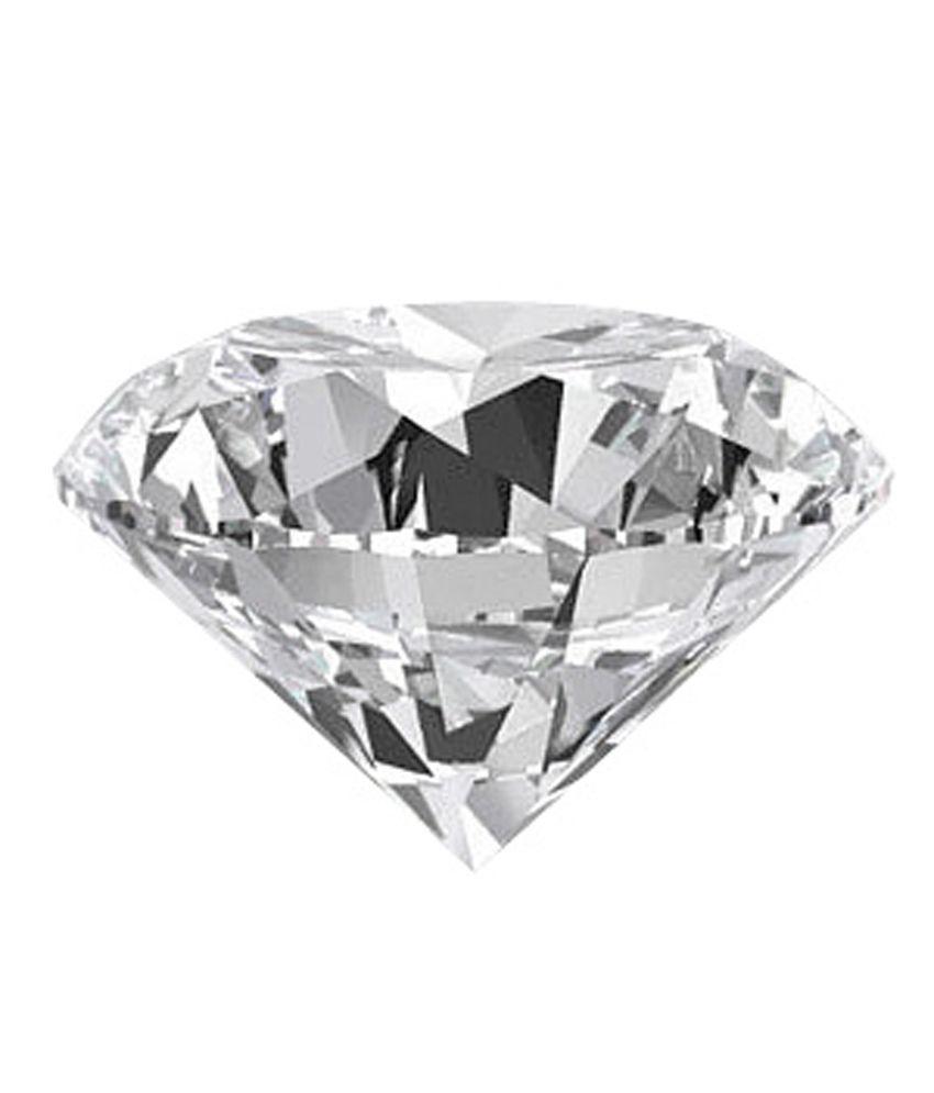 Vardan White 0.20 - 0.24 Carat Vs1 Clarity Natural Diamond