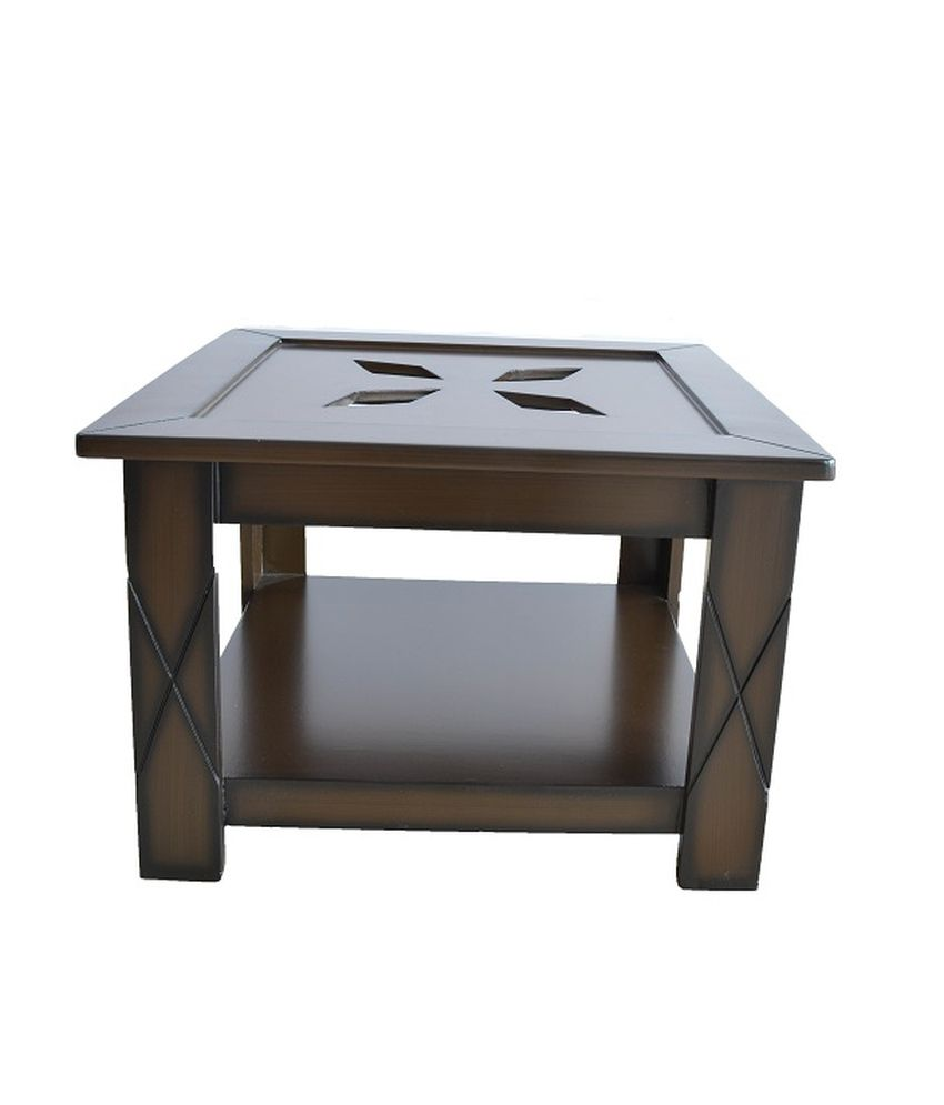 Westido Side Table