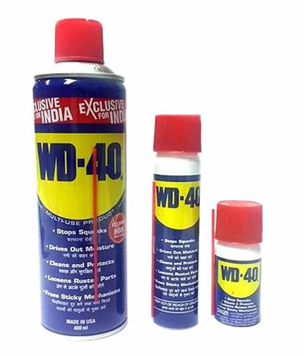 wd 40 multifunction spray rust remover lubricant wd40 family pack buy wd 40 multifunction. Black Bedroom Furniture Sets. Home Design Ideas