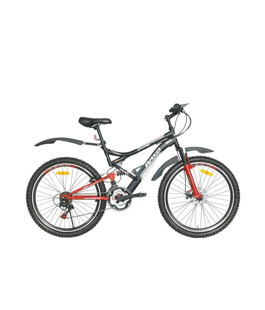 LUMALA BICYCLE MULTI pageNo 0 further Speed s Gear Multi 20Speed in addition LUMALA BICYCLE furthermore 651455664865 further Hercules Roadeo A 100 Bicycle Black And White Size 26 Inch. on lumala bicycle