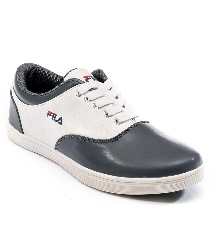 fila dogga casual shoes price in india buy fila dogga