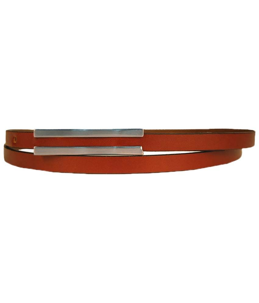 single lesbian women in belt Tagged single-belt materials: 30mm buckle & 10 genuine leather with synthetic coating mission belts are made to.
