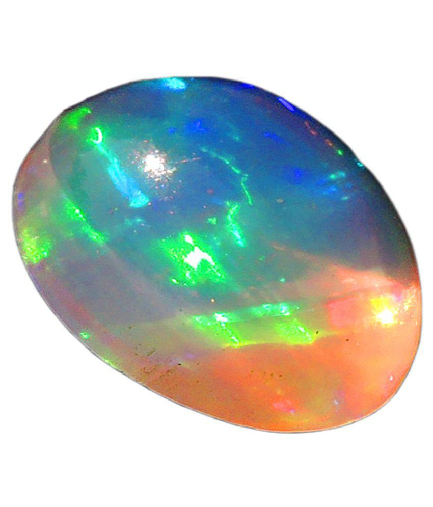 rashi ratan pmkk gems opal gemstone buy rashi