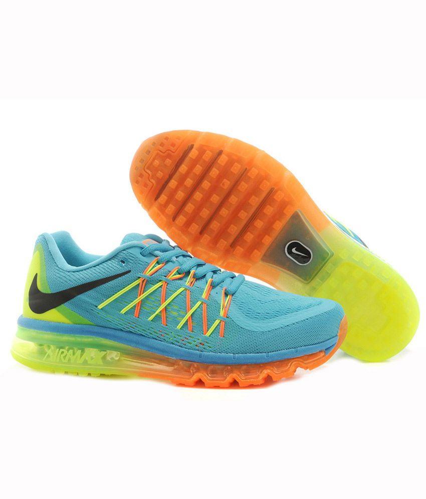 nike air max shoes sale online india