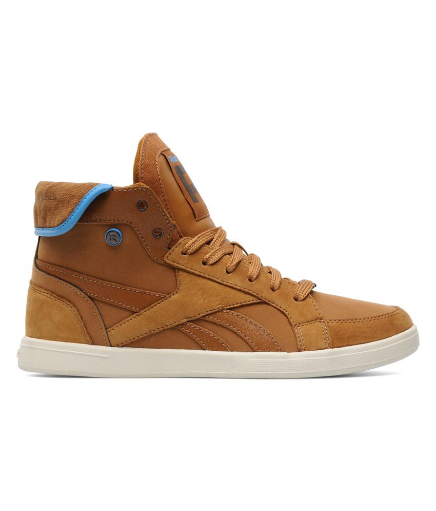 d7b38253b2f Buy reebok shoes models with price in india   OFF49% Discounted