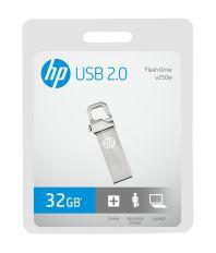 HP V250 Pen Drive (32GB)