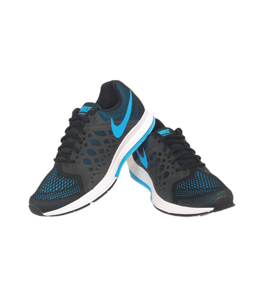 nike zoom pegasus 31 precio. Black Bedroom Furniture Sets. Home Design Ideas