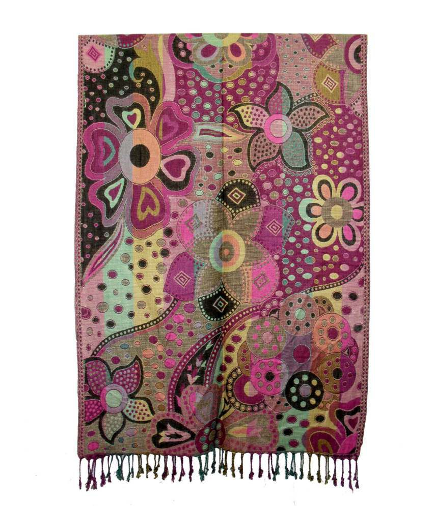 shawls of india stoles buy at low price in india