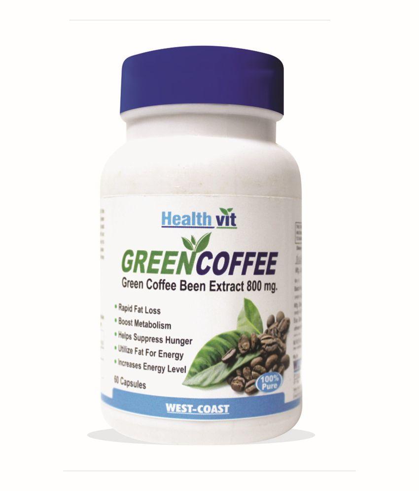 Best non prescription weight loss supplements picture 1