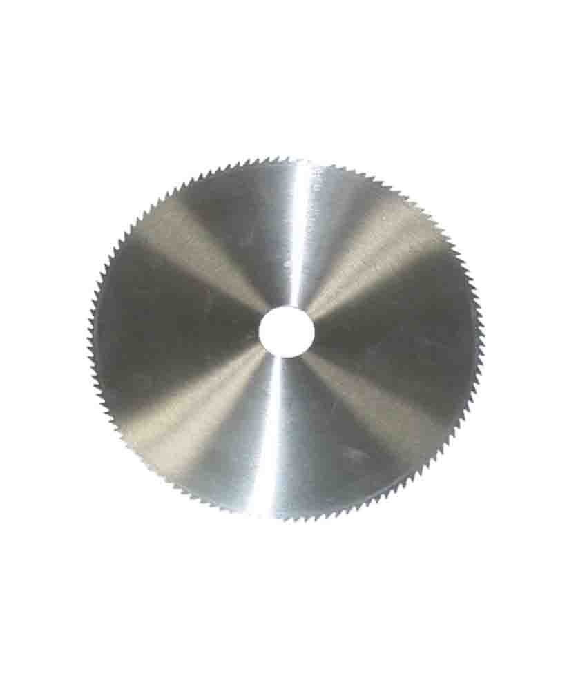 Etmg Flying Saw Blade (16 Inch)