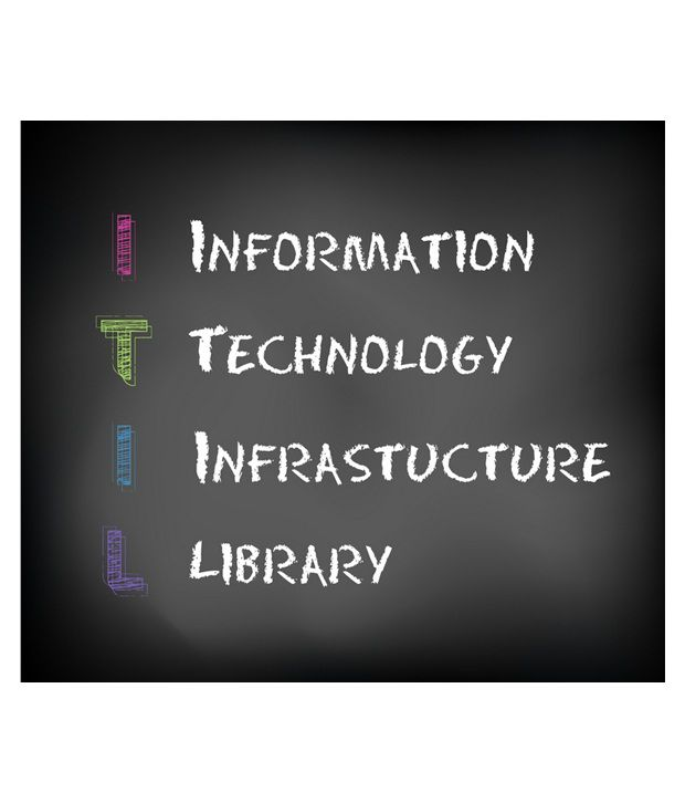 itil tutorial for beginners pdf