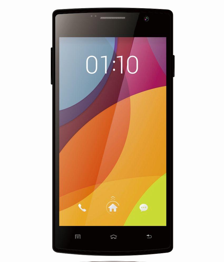 Camera Best Android 3g Phone vox 12 7 cm 5 1 2ghz quad core processor 4 kitkat 3g smart k8 black