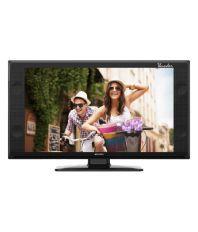 Sansui 50.8 cm (20) SKJ20HH-7F HD Plus LED Television