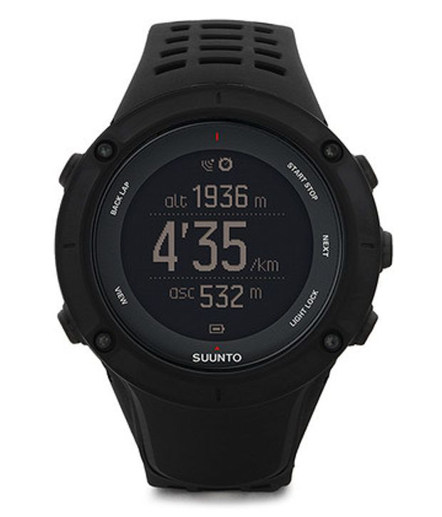 Wearable Smartwatches Online At: Wearable & Smartwatches