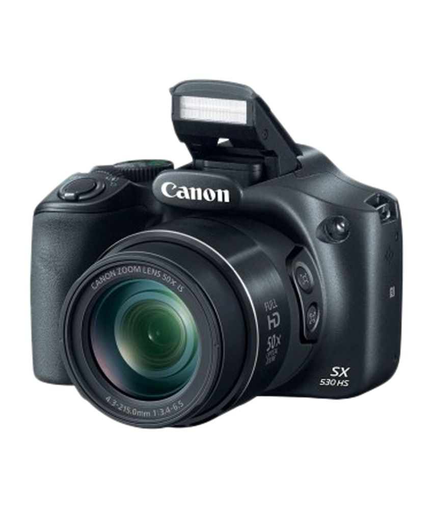 All Canon Camera Price - seotoolnet.com