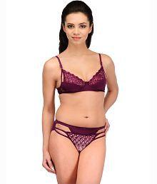 d36ddff7370ef Women    Womens Innerwear    Bra and Panty Sets - page 5