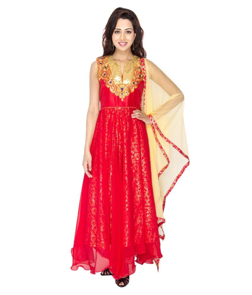 Anica Red