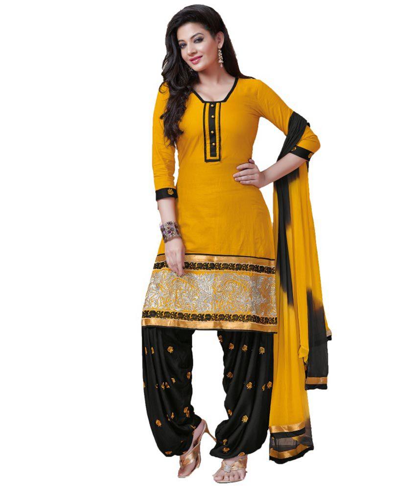 Khadi clothes online shopping