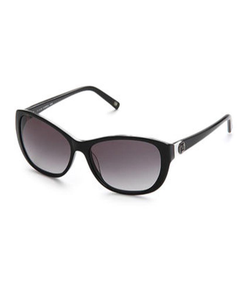 Tommy-hilfiger-th-7827-blkgr-35-c3 Sunglasses