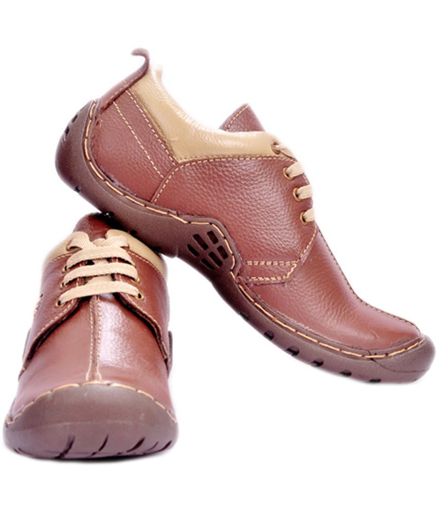 Shop for cheap Women's Leather Shoes? We have great Women's Leather Shoes on sale. Buy cheap Women's Leather Shoes online at bonjournal.tk today!