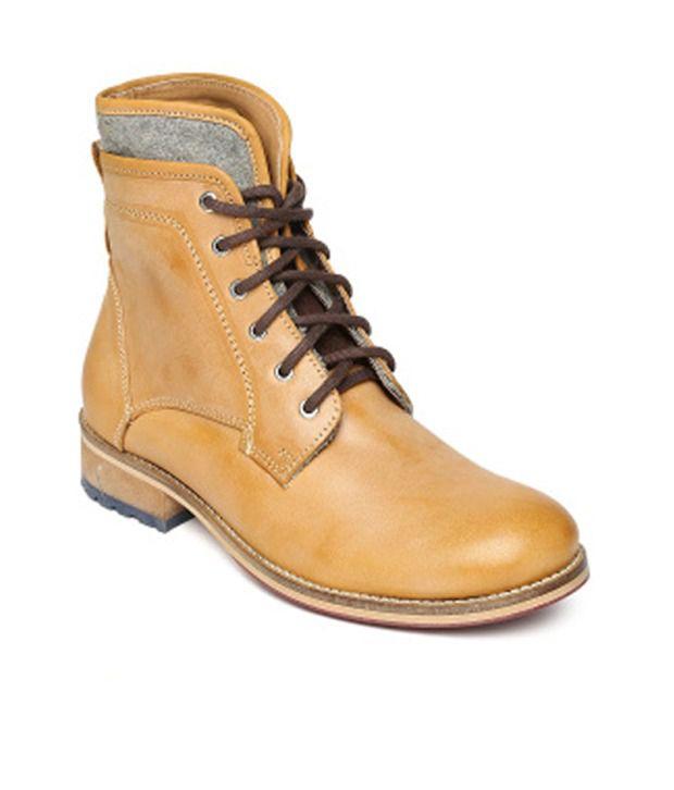 Stylecentrum Men Boots