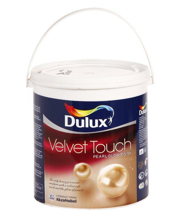 Dulux Paints Price  Liter