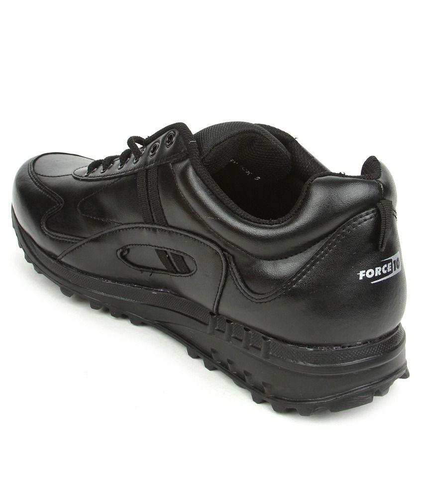 33746966903 Liberty Black Sport Shoes - Buy Liberty Black Sport Shoes Online at ...