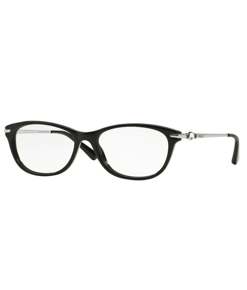 spec frames online  Vogue Spectacle Frames - Buy Vogue Spectacle Frames Online at Best ...