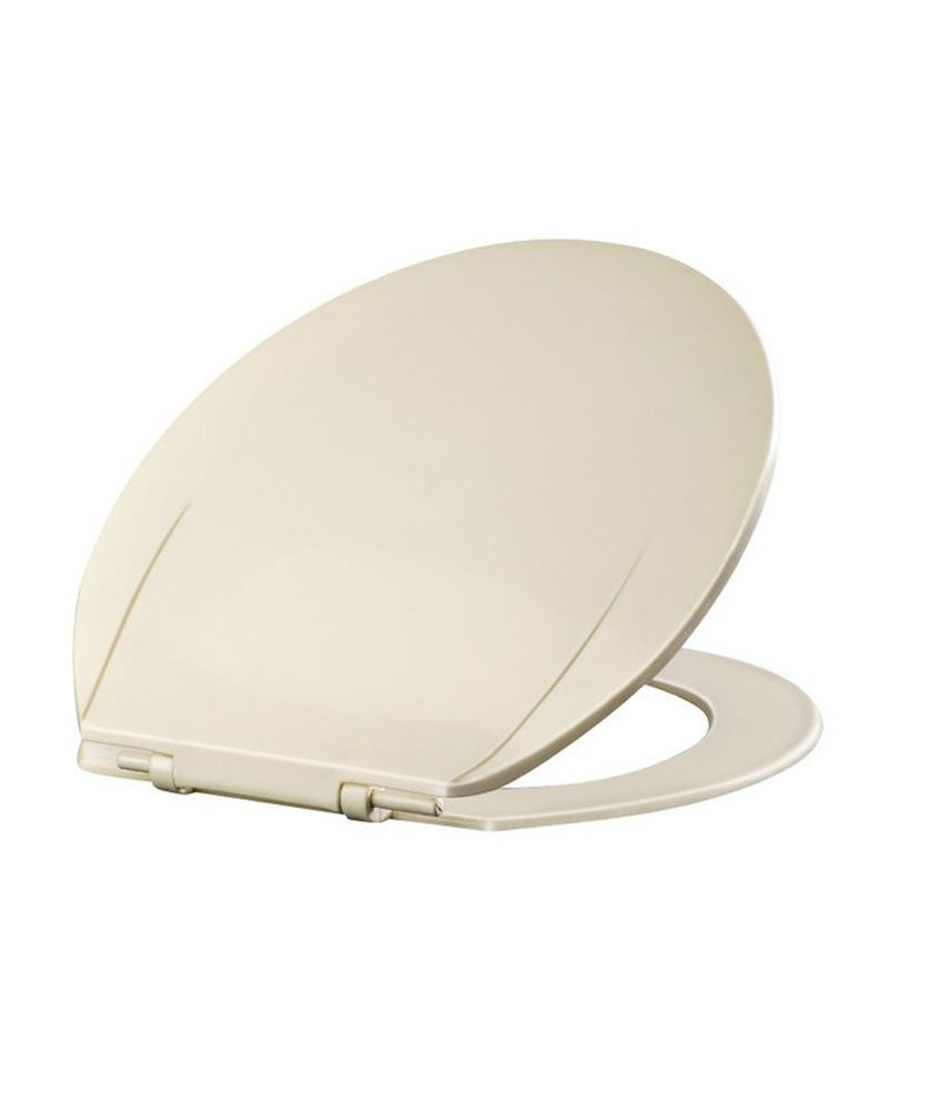 Toilet Seat Cover Manufacturers India Velcromag - Burgundy toilet seat cover