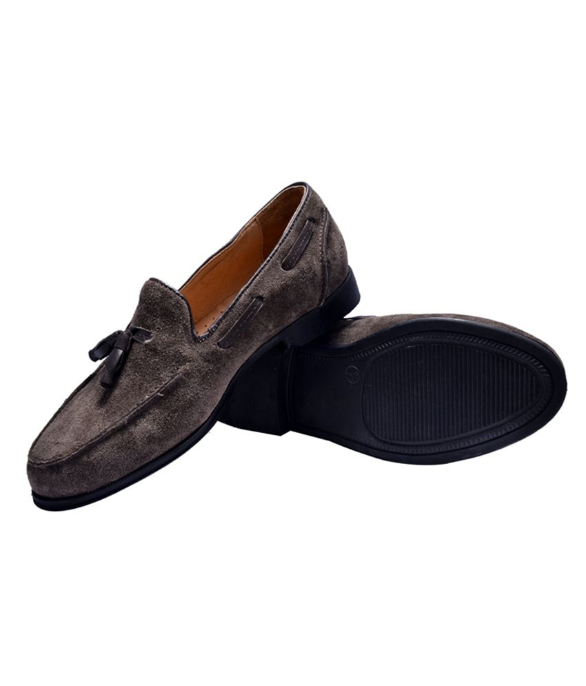 130a18c360c Hirel S Brown Loafers Hirel S Brown Loafers Hirel S Brown Loafers ...