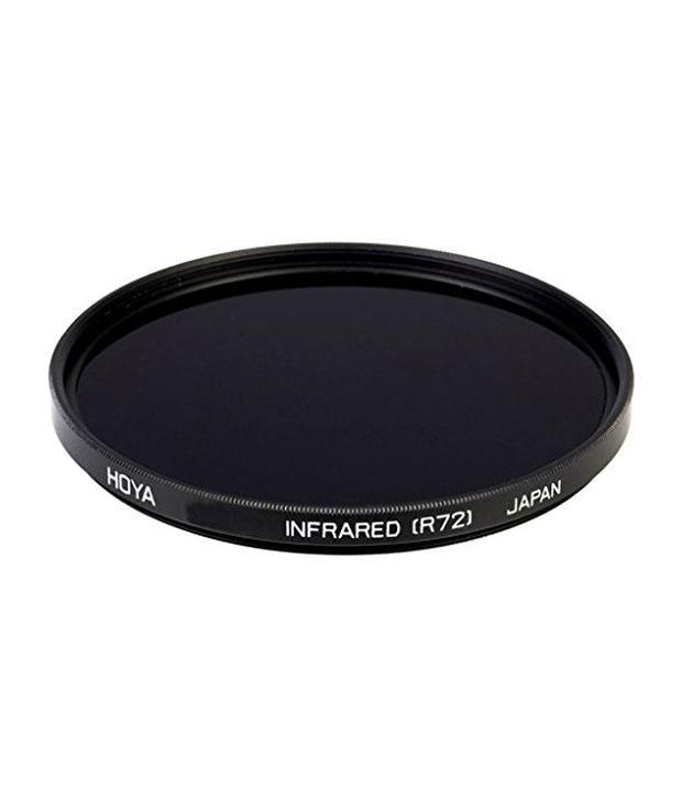 Hoya Eyeglass Lenses Prices | David Simchi-Levi