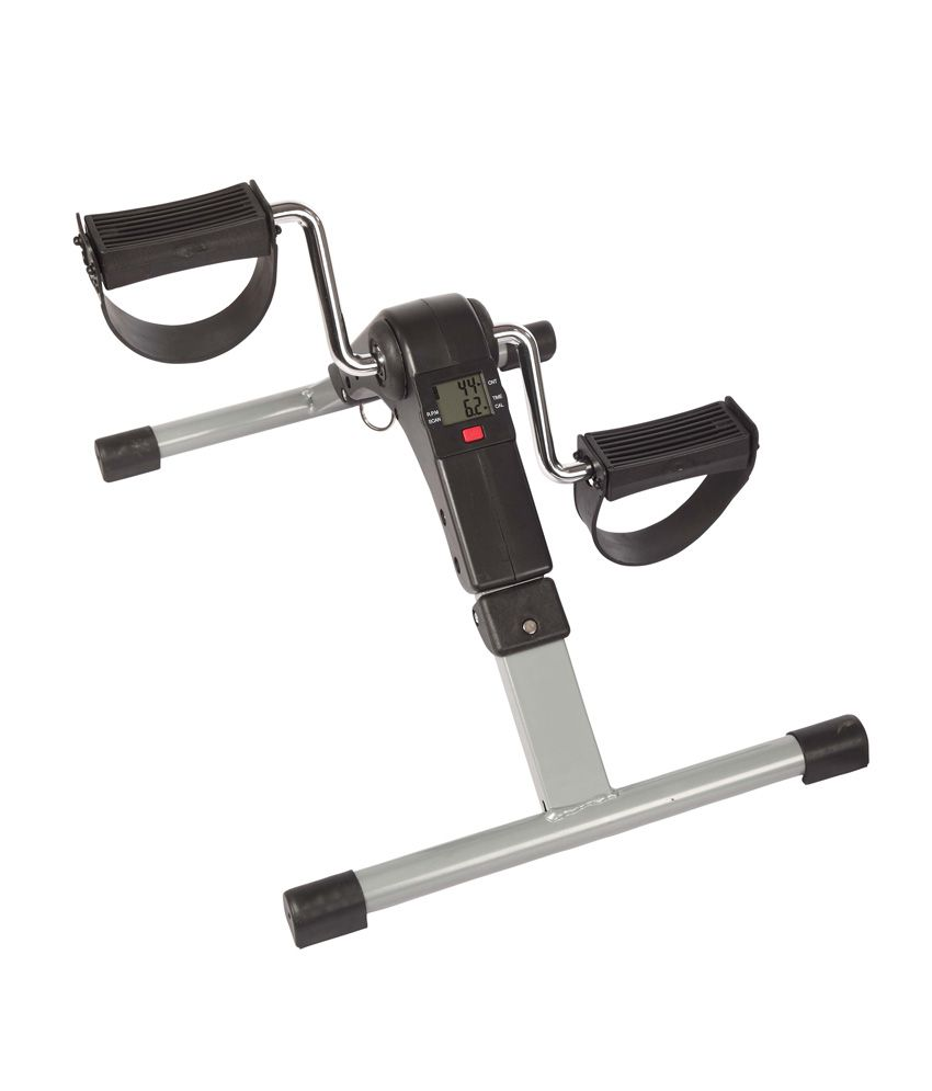 mini cycle others exercise bike buy online at best price on snapdeal