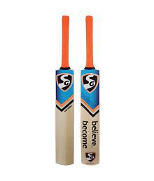 17fdcc3f4 Quick View. Sg Rsd Spark Cricket Bat ...