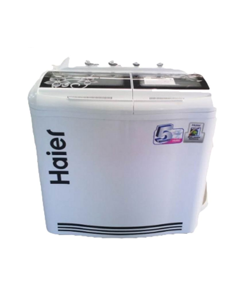haier 7 xpb76 113d semi automatic top load washing machine price in india buy haier 7 xpb76. Black Bedroom Furniture Sets. Home Design Ideas