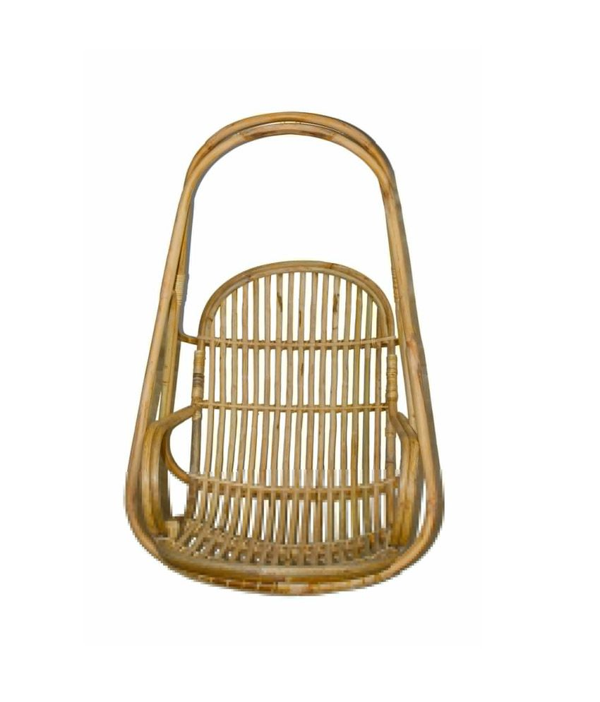 kids hanging chair for bedroom%0A Hanging Chair