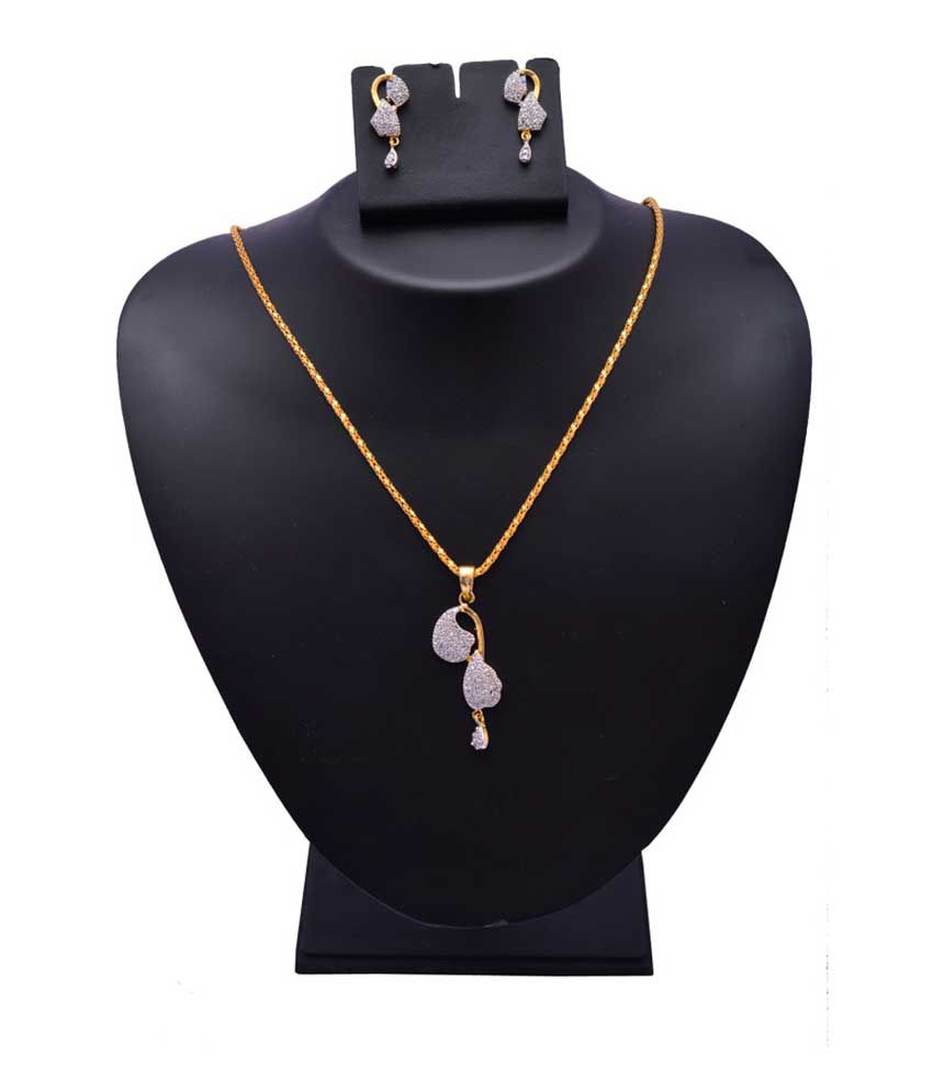Divaz Fashion Jewellery Online Shopping