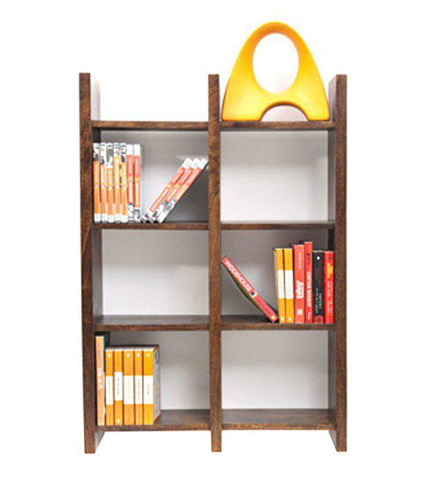 Wall Hanging Book Shelf Buy Wall Hanging Book Shelf At