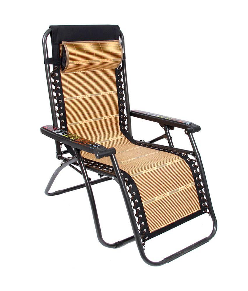 Strange Szee Beige Plastic Modern Rest Chair Recliners Buy Szee Download Free Architecture Designs Philgrimeyleaguecom
