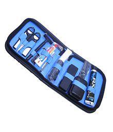 Dhan Distributors Shaving Kits & Brushes: Buy Dhan