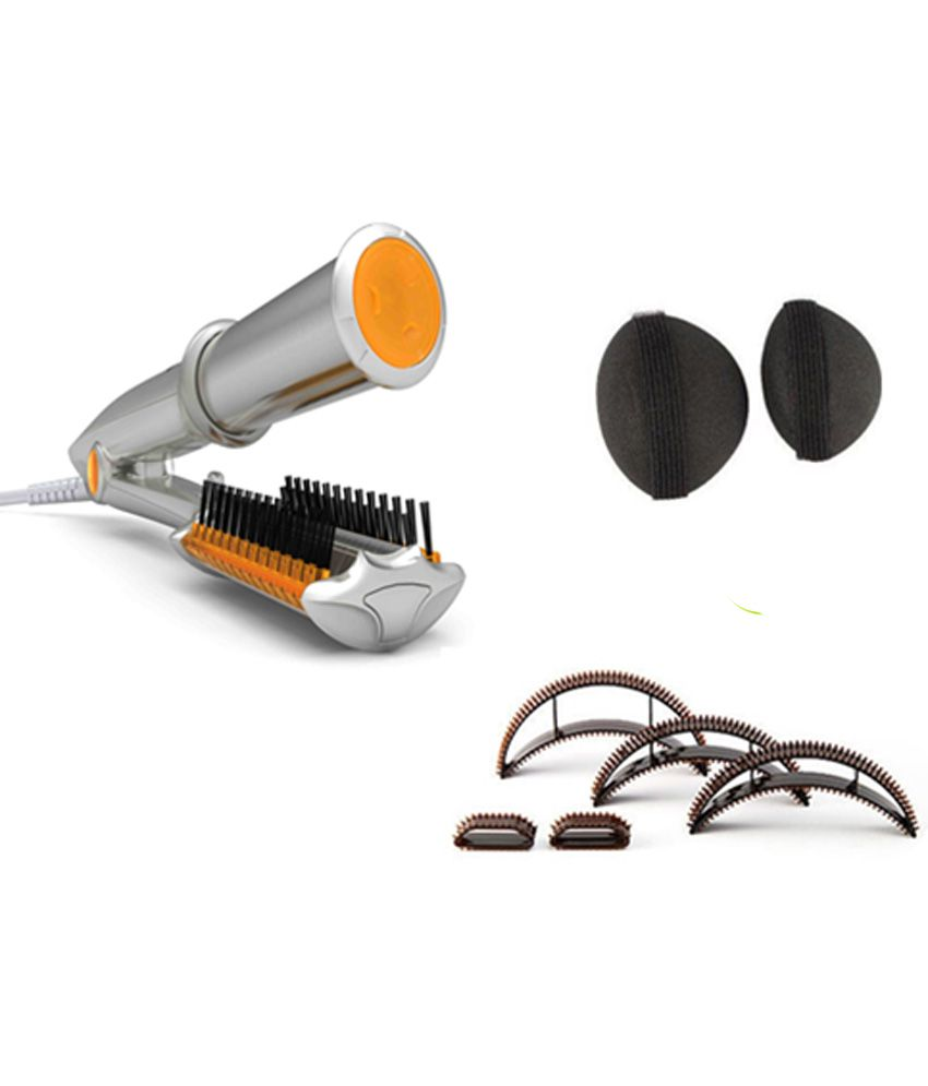 instyler reviews for black hair Black tourmaline ceramic plate smoothens silky hair the instyler max has a 30 second rapid heat-up and automatic instyler max 2-way rotating iron reviews.