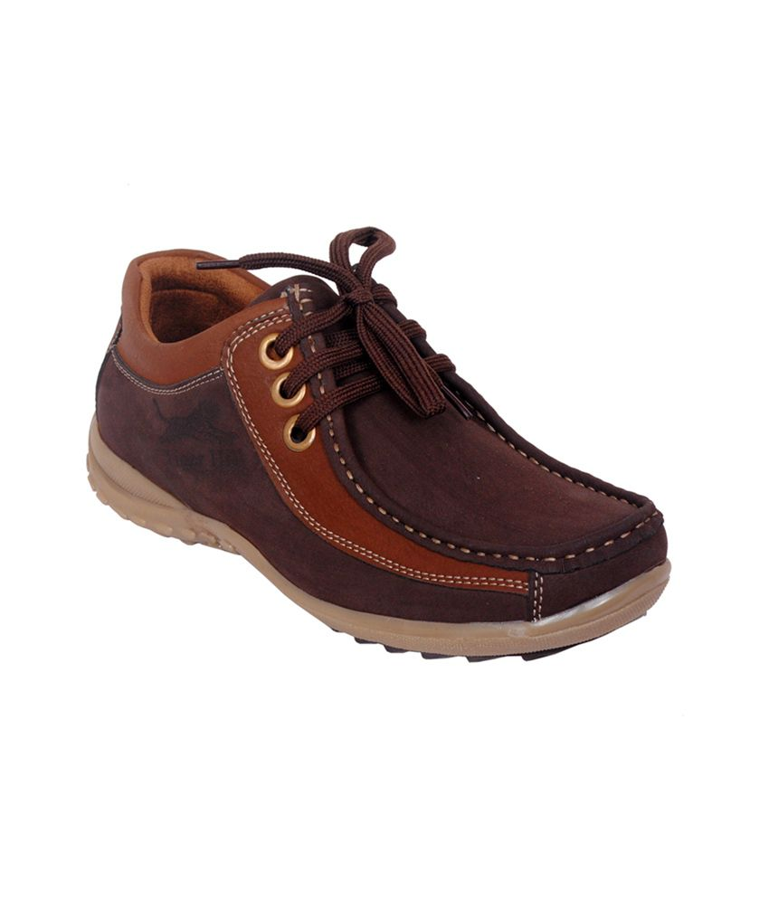 tiger hill shoes off 56% - www