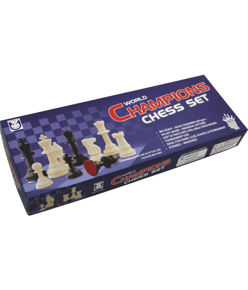 stardust sportsbook in n out chess set
