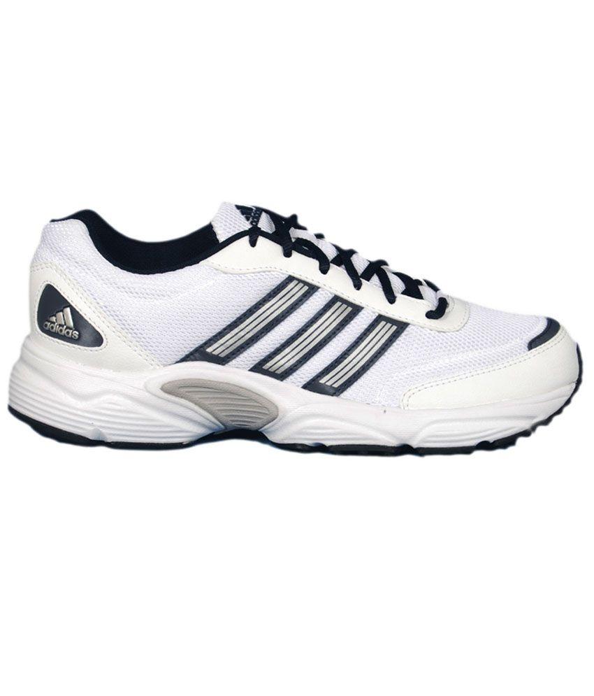 8432bcc5fab2 Snapdeal Com Adidas Tennis Shoes - Style Guru  Fashion