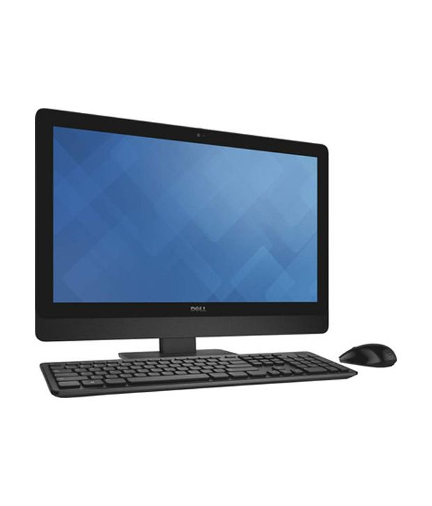 dell inspiron 5348 touch 58 42 cm 23 all in one desktop system rh snapdeal com