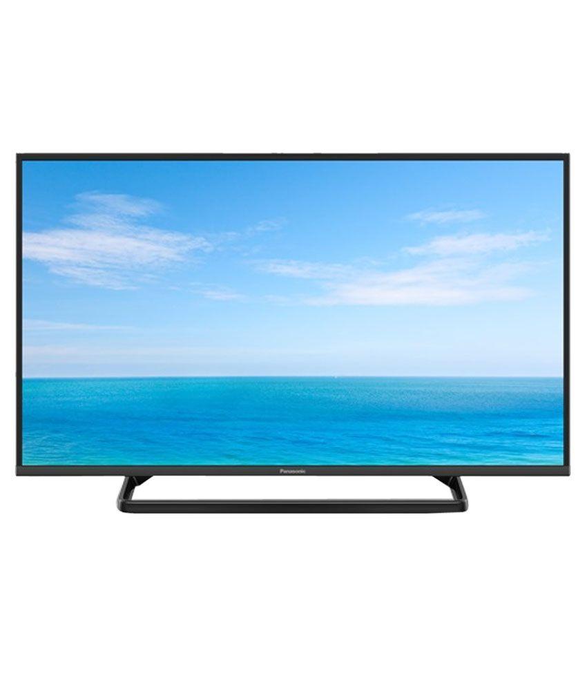 Panasonic 32A301DX 81 cm (32) HD Ready LED Television