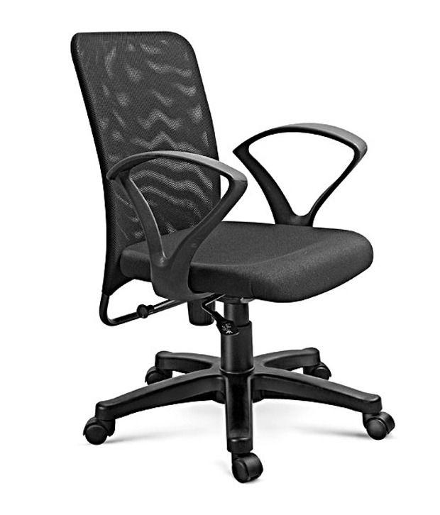Buy 1 fice Chair & Get 1 Free Buy Buy 1 fice Chair