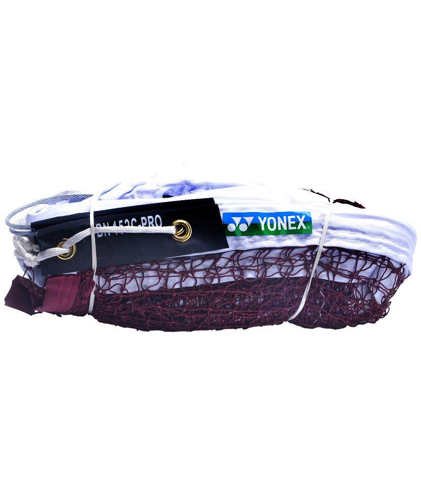 Yonex Badminton Net 152 C Pro