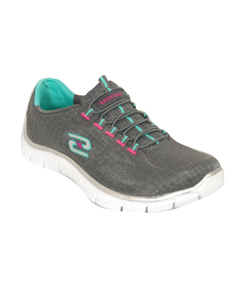 ForOffice | skechers memory foam shoes price in india