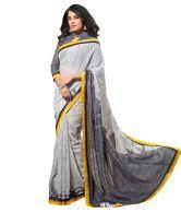 fe660a19fb https://www.snapdeal.com/product/odhni-multicoloured-banarasi-silk ...