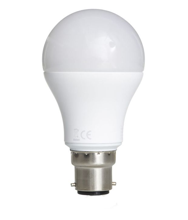 12W Pack of 5: Buy 12W Pack of 5 at Best Price in India on Snapdeal:12W Pack of 5,Lighting